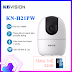 Camera KBVision KB ONE (KN-H21PW) 2.0 Mpx