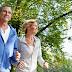 6 Cara Praktis Untuk Mencegah Stroke Pada Wanita