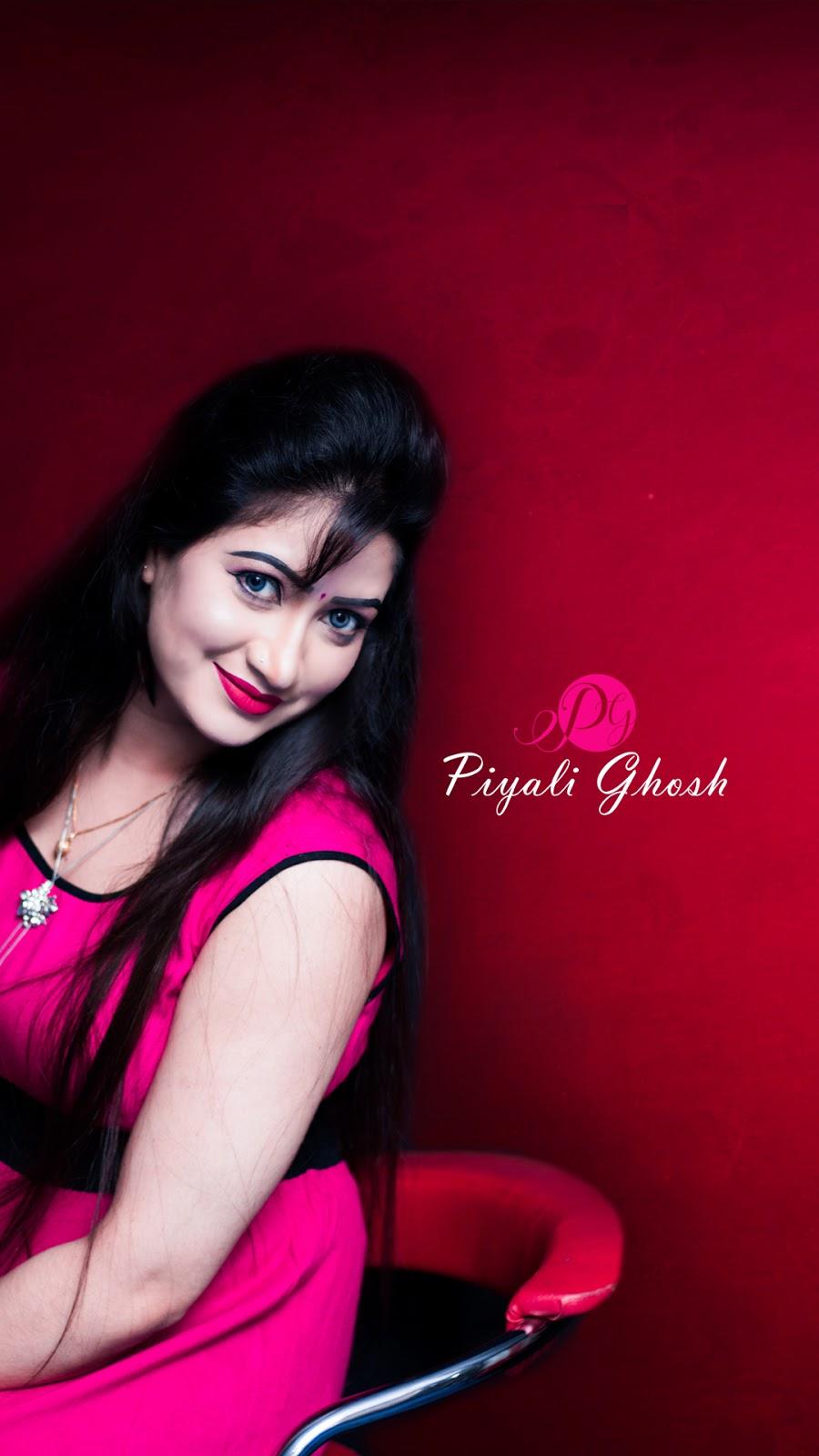 Best Makeup Artist In Kolkata