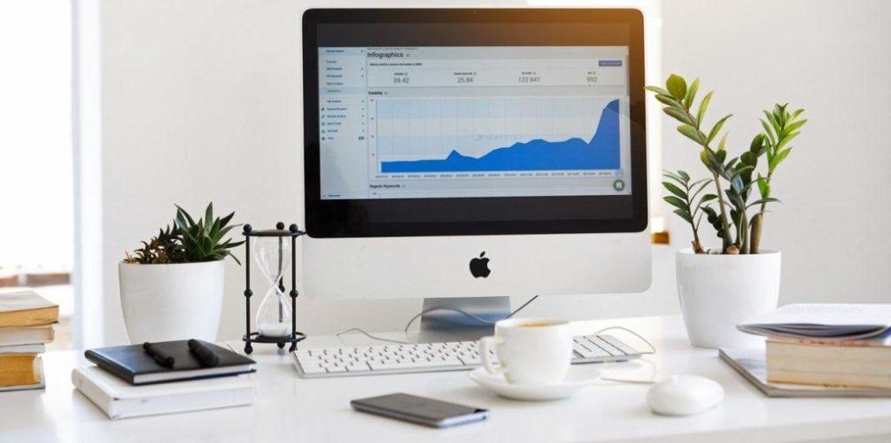 3 Komponen Penting Dalam Menyusun Perencanaan Bisnis