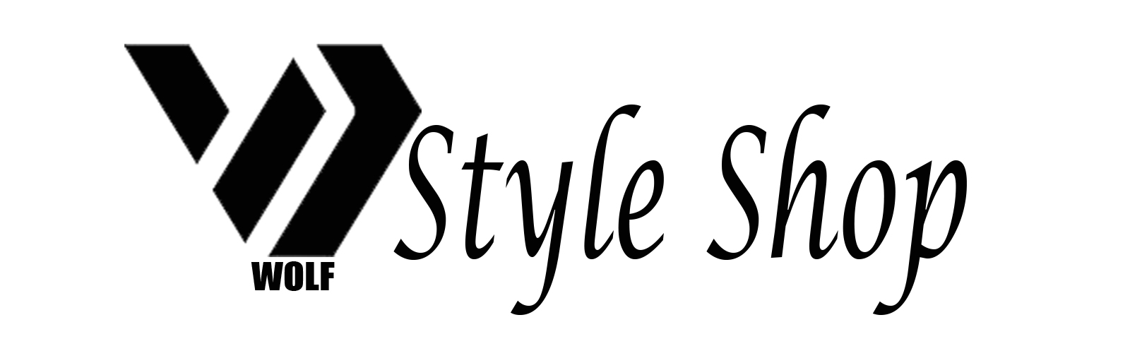wolf style shop