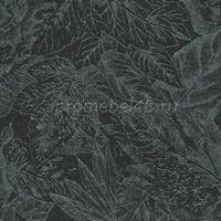 Серебрянный лес №2