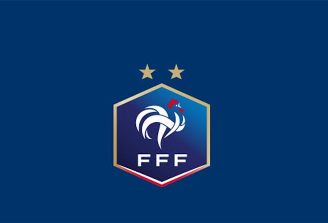 Η γαλλική ομοσπονδία δίνει από 250.000 ευρώ στα ερασιτεχνικά σωματεία