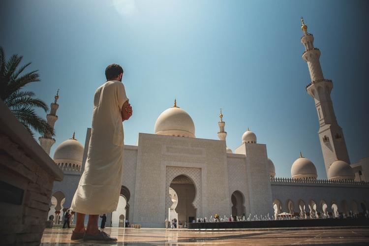 Empat Orang yang Boleh Tak Berpuasa Ramadhan