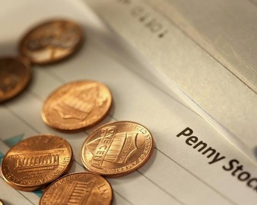 List of Penny Stocks to Watch