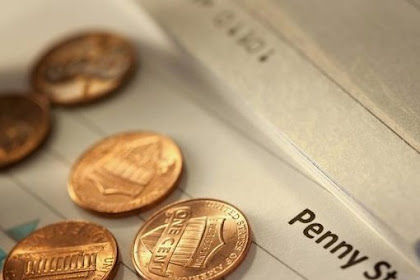 List of Penny Stocks to Watch and the Best Tips to Trade