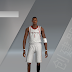 Tracy McGrady Body Model By Cockboom [FOR 2K20]