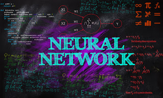 Learn Neural Network Didactic Course in Online with Scratch Examples