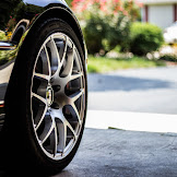 How To Care For A Car Tire