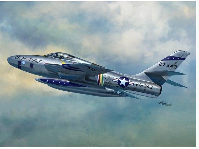 2018-06-27+14_07_13-SW72116+RF-84F+Thund