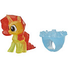 My Little Pony Series 1 Magic Mimics Blind Bag Pony