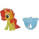 MLP Series 1 Magic Mimics Blind Bag Pony
