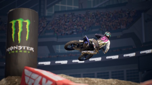 monster-energy-supercross-the-official-videogame-3-pc-screenshot-www%252Covagames.com-1