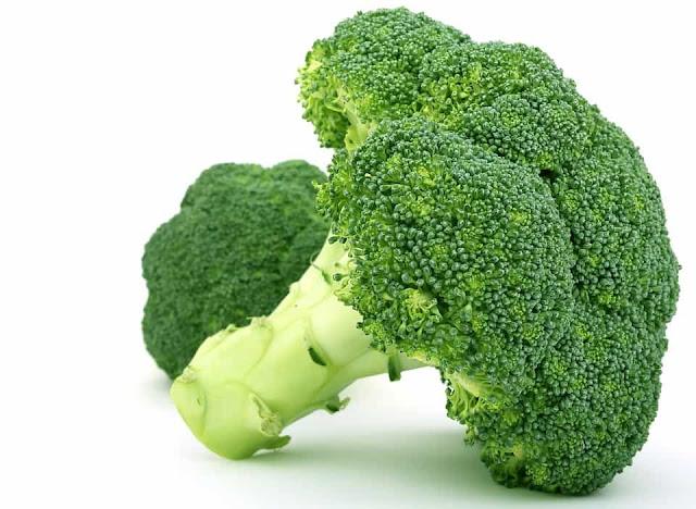Broccoli img