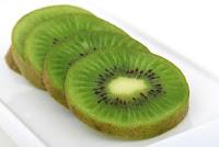 benefits of kiwi for women's health