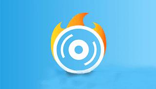 UUBYTE ISO EDITOR 5.13 – Editor de ISOS [WIN]