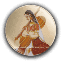 Meera Devi | Sindhi Indian Old Classical Songs Download