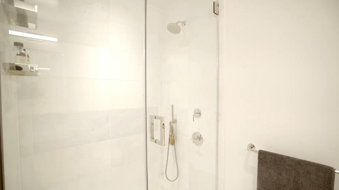 21 Interior Design Photos vs. 78 Amity St #2F, Brooklyn, NY Luxury Condo Tour