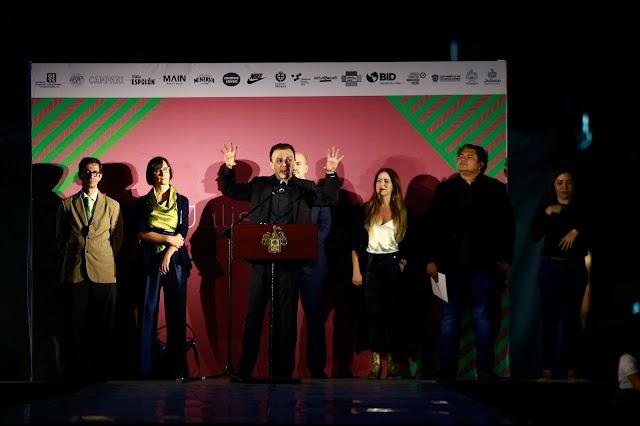 Lanzan el primer evento de moda abierto a la ciudad: Jalisco Crea, Moda & Diseño Milán-Guadalajara