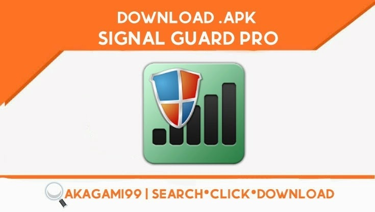 Download-Signal-Guard-Pro-v-431-terbaru