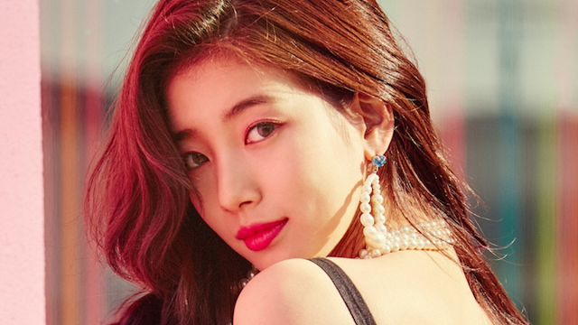 Profil Bae Suzy, Pemeran Seo Dal Mi di Start Up