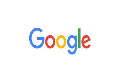 انباء عن ان جوجل ستطلق نظام جديد
