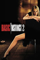 (18+) Basic Instinct 2 (2006) UnRated Dual Audio [Hindi-DD5.1] 720p BluRay ESubs Download