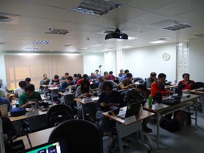 Brinno  TLC200 Pro縮時攝影相機教育訓練課程-室內篇
