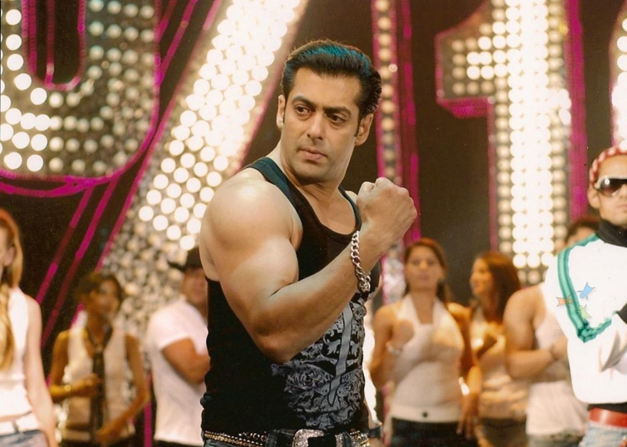Salman Khan Wallpapers Soal Soal Sekolahan