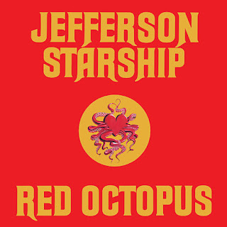 Miracles by Jefferson Starship (1975)