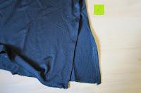 Lagen: ZANZEA Damen Spitze Lingerie Babydolls Pyjama Dessous Set mit G-String Nachthemd Kleid