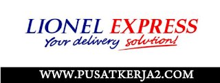 Loker Jakarta SMA Sederajat Terbaru Mei 2020 PT Lionel Jaya Logistik