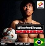 Winning Eleven 2002