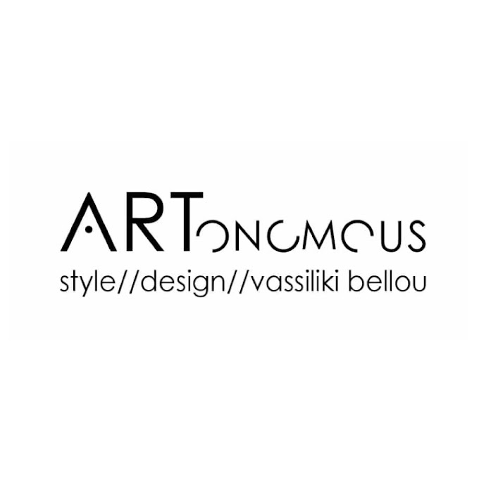 artonomous.gr