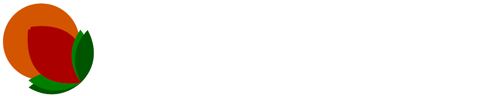 The Bibliophilic Blog
