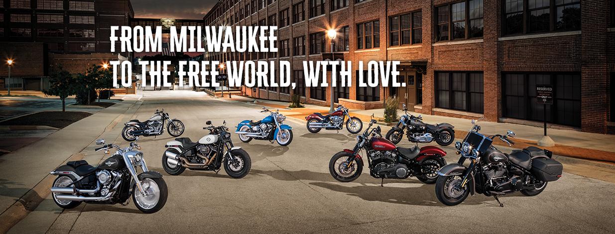 Milwaukee speed dating evenementen Bates en Anna dating in het echte leven