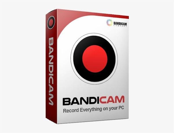Download Bandicam 4.4.3 Final Terbaru Full Version
