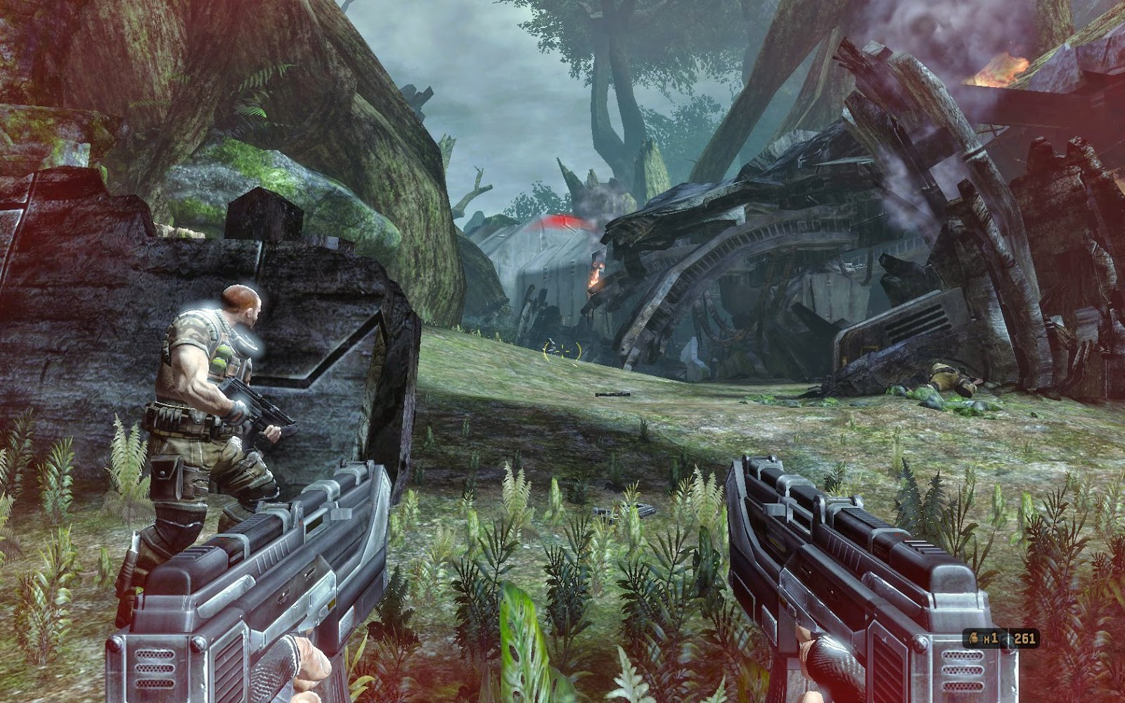 Turok xbox360 download by torrent a games torrents.