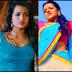 37 வயதில் அதற்கு ஓ.கே சொன்ன த்ரிஷா - பெருமூச்சு விடும் ரசிகர்கள்..!