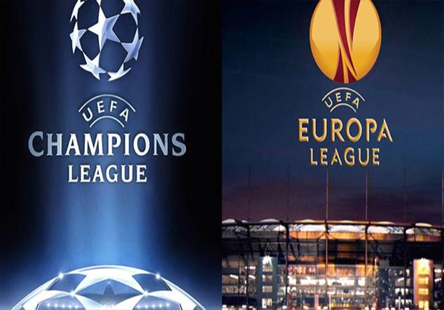 Liga Champions Dan Europa Tahun Ini Kemungkinan Bakal Dihapus Oleh UEFA
