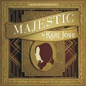 Kari Jobe I Am Not Alone Christian Lyrics