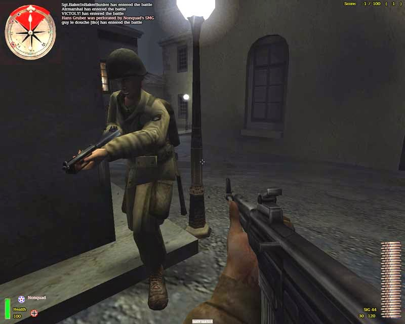 strikers 1945 pc game download