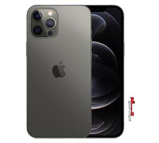 مواصفات و سعر موبايل/هاتف/جوال/تليفون آيفون Apple iPhone 12 Pro