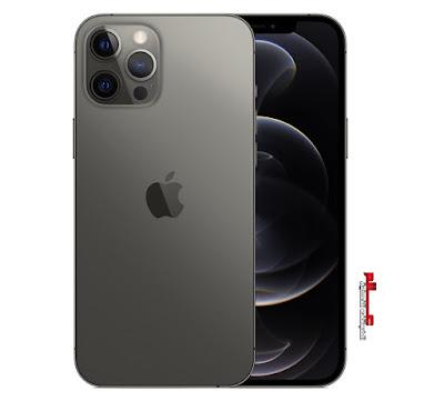 مواصفات و مميزات آيفون Apple iPhone 12 Pro Max