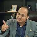 Ketua Komite I DPD RI: Nilai-nilai Moral dan  Integritas Belum Dijadikan Landasan Pelayanan Publik