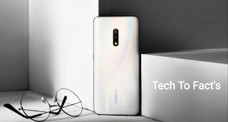 How did Realme Start?