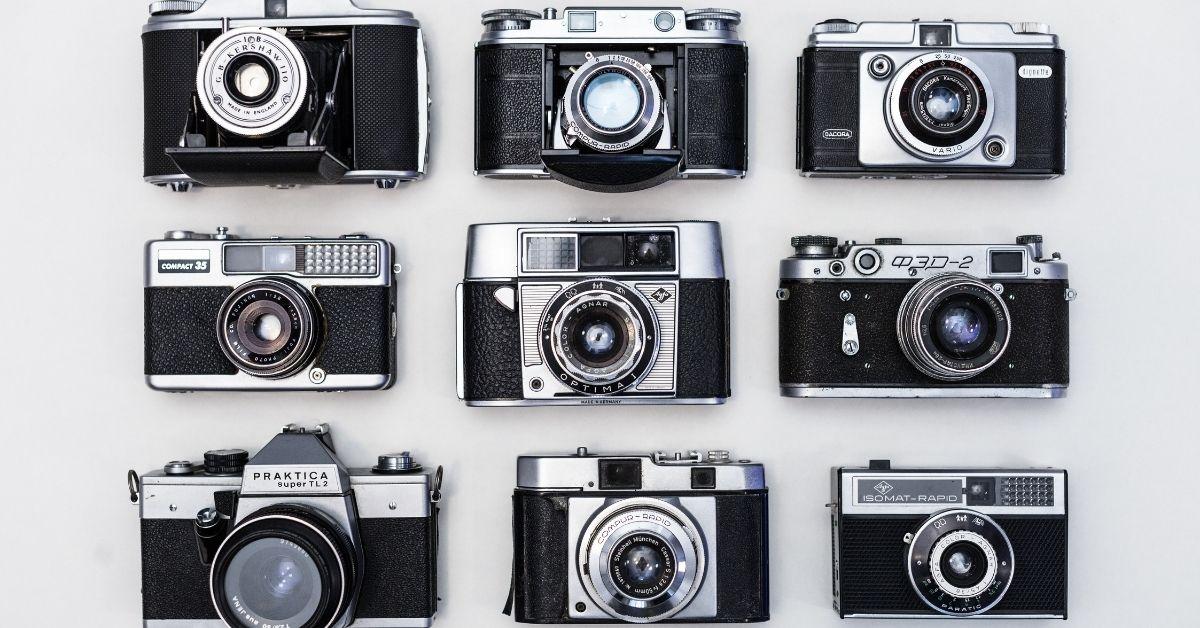 مواقع ضغط الصور