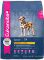 Picture of Eukanuba Small Breed Puppy Dry Dog Food