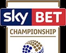 EFL Championship 21-22 DLS Kit 22
