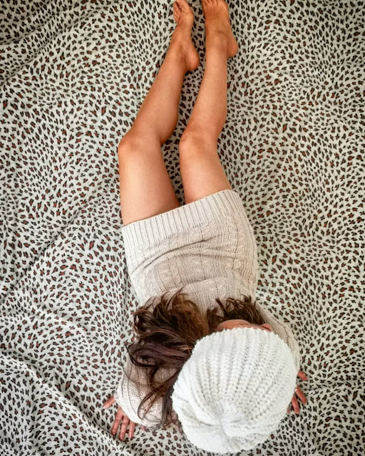vestido-punto-blanco